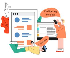 FilteringHeader