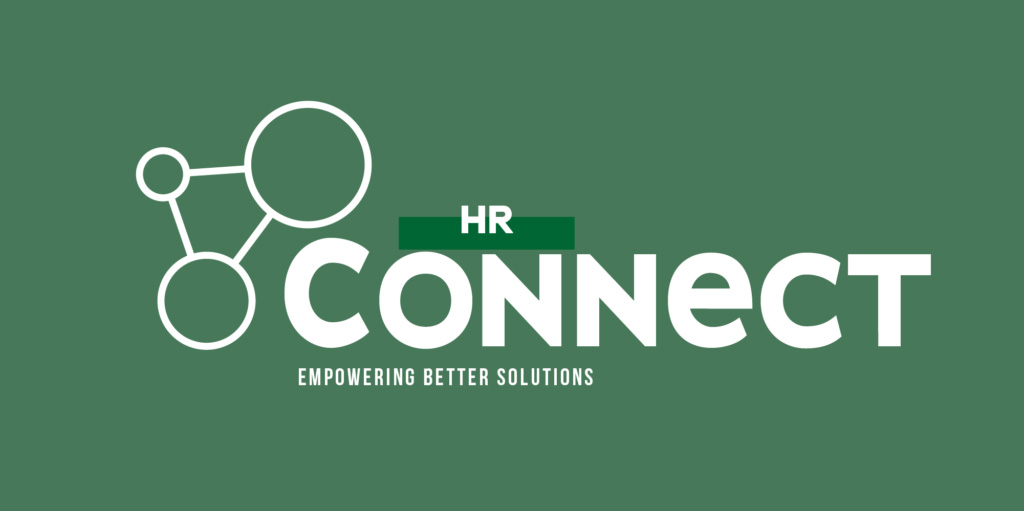 HR-Connect-Green_1