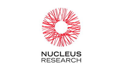 Nucleus-Research_logo