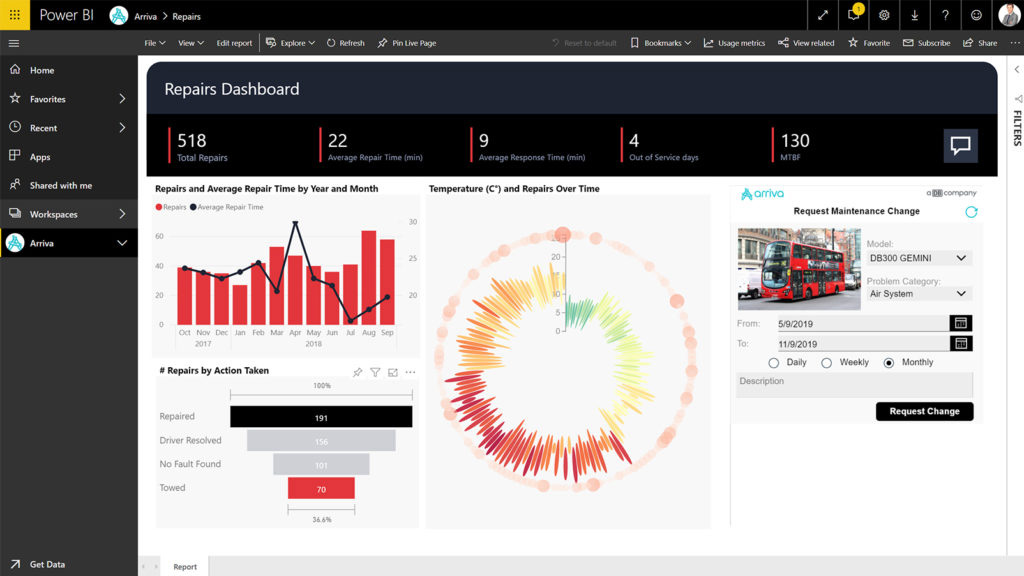 PowerBI-Insights_8
