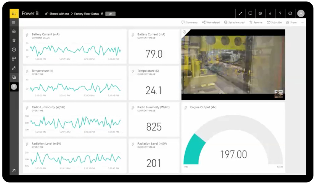 PowerBI-Stream_9