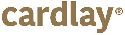 Cardlay-logo