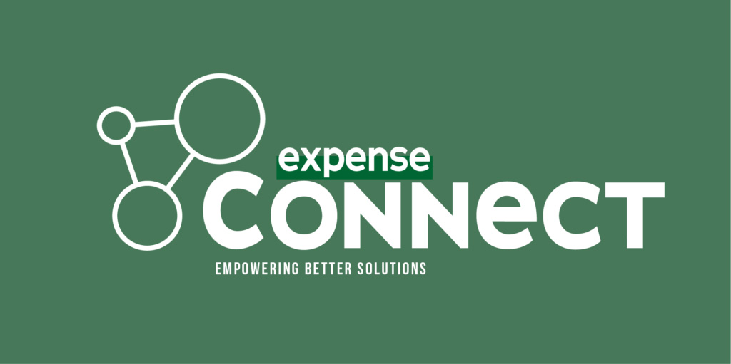 Expense-Connect-Green-1024x511