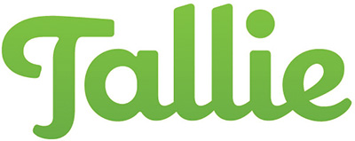 Tallie-logo