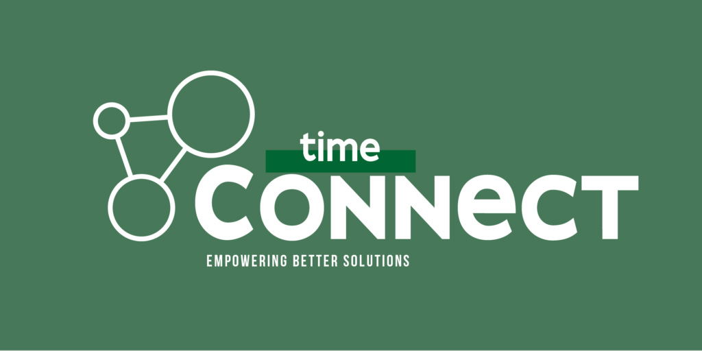 Time-Connect-Green-header