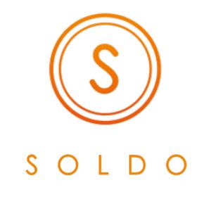 soldo-logo