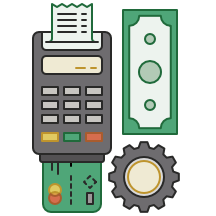Payment Connect