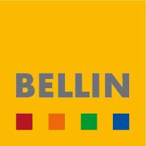 BELLIN_logo